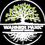 Warner Park blog