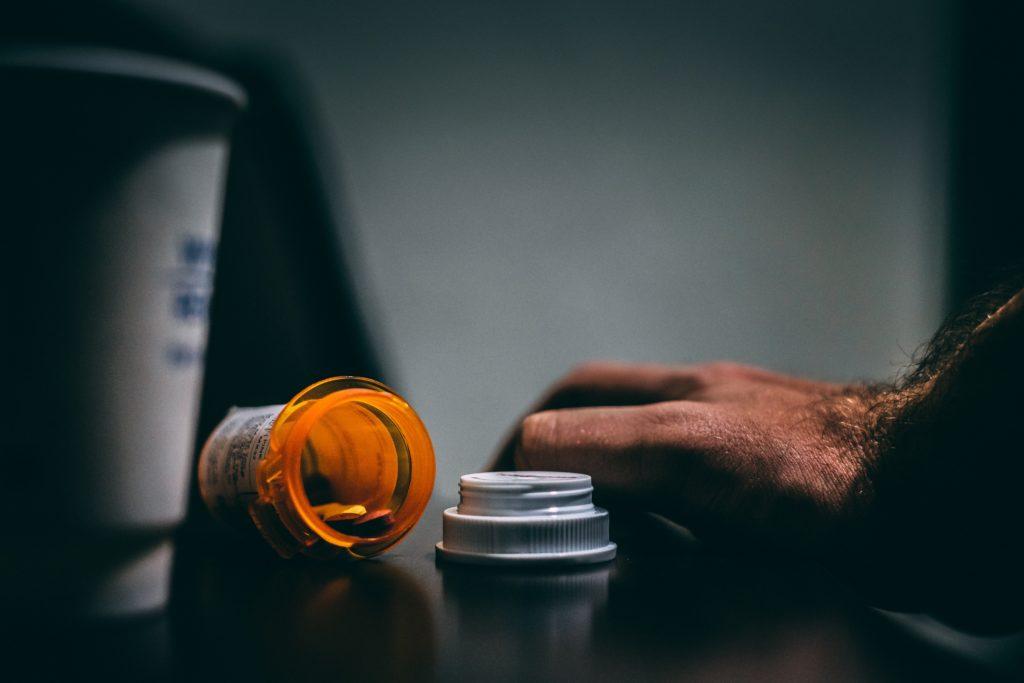 How Are Amphetamines Used?