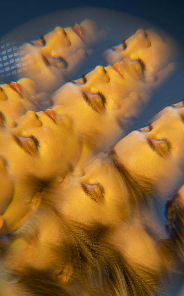What Drugs Are Hallucinogens?