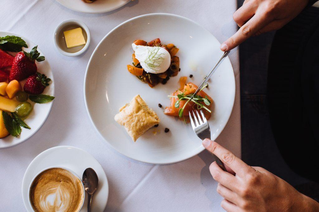 Binge Eating Disorder Symptoms